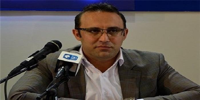 از ابتدای سال جاری تاکنون صورت گرفته است: ثبت نام ۲۷۴ هزار نفردرطرح های فروش و پیش فروش محصولات ایران خودرو