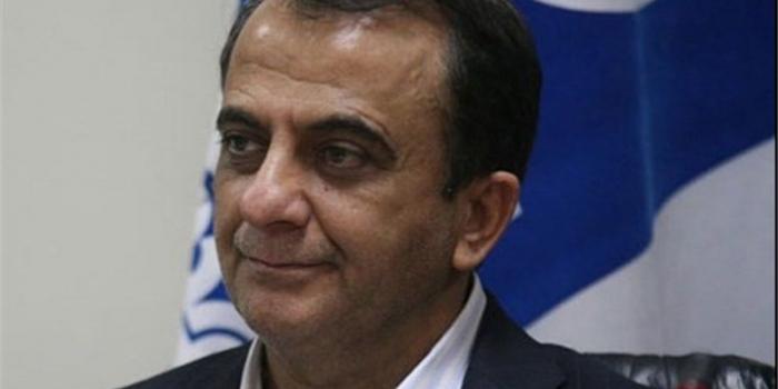 پیام مدیر عامل ایران خودرو به مناسبت روز کارگر/ تلاش و همت کارگران از محدودیت ها، فرصت رونق تولید می سازد