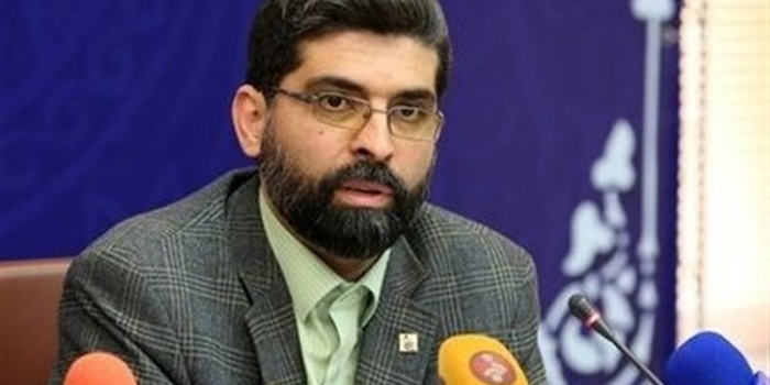 در راستای تحقق سیاستهای اقتصاد مقاومتی تشکیل ستاد توسعه و تعمیق ساخت داخل محصولات ایران خودرو